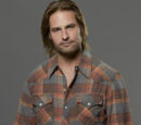 "James ""Sawyer"" Ford"