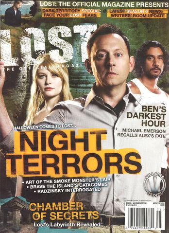 File:NightTerrorsIssue25.jpg
