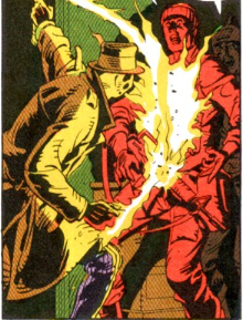 File:Torch.png