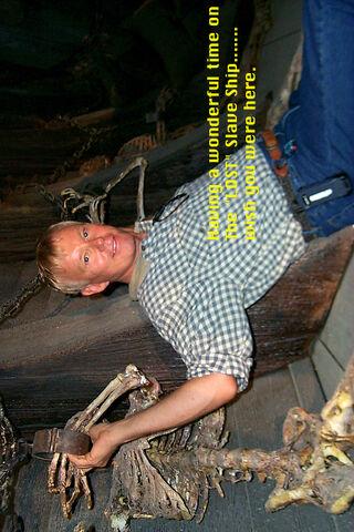File:Slave Ship photo with text jpg.jpg
