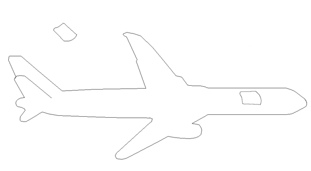 File:O815 outline 04.png