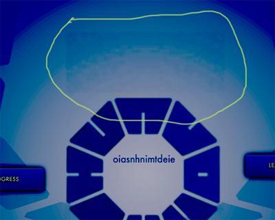 Clues DWY 0808.jpg