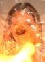 Archivo:Mini-joanna.jpg