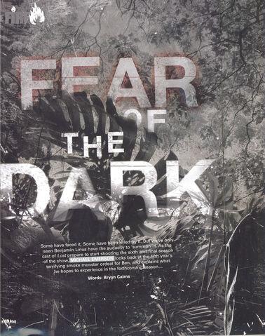 File:FearOfTheDark.jpg