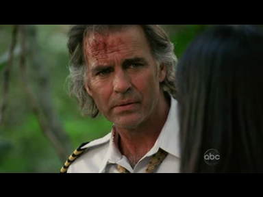 File:Jeff fahey - lost 6.png
