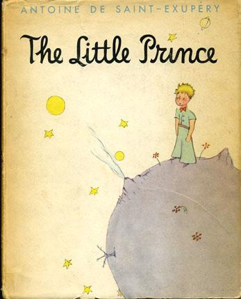 ملف:Littleprince.jpg