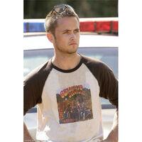 3x03-eddie-tshirt
