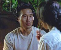 6x14 Jin's Ring returned
