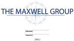Maxwellwebsitescreenshot.png