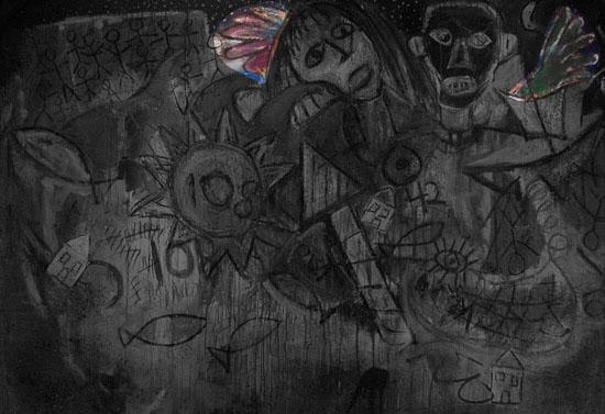 Ficheiro:Mural - Wings.jpg