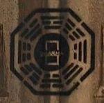 MG 2797 logo.jpg