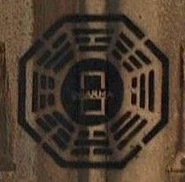 Datei:MG 2797 logo.jpg