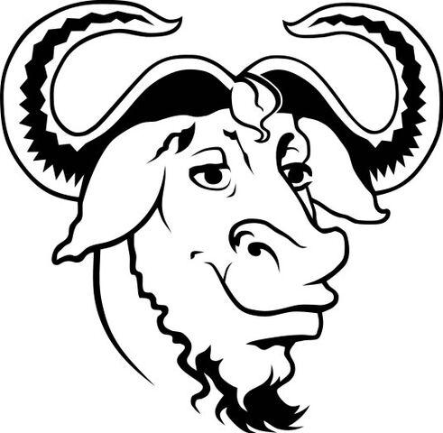 Ficheiro:Heckert GNU white.jpg