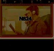 File:N824.jpg