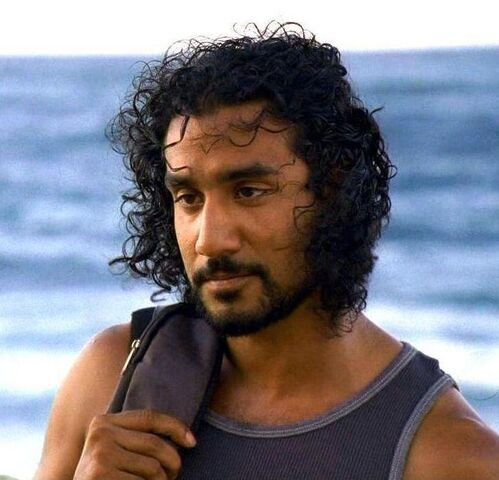 File:Sayid Kate Redemption.jpg