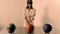 Parapsychology.jpg