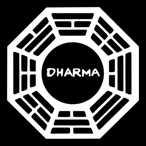 File:Dharma Initiative.png