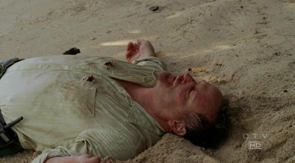 File:Pickett dead.jpg