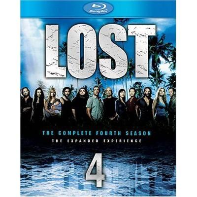 File:Fourth Season BR DVD.jpg