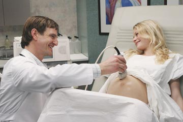 File:Claire-EthanExamination.jpg