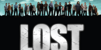 Lost: The Final Season (Original Television Soundtrack)