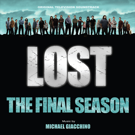 Archivo:Season 6 soundtrack cover.png