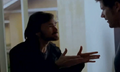 5x14 and how.png