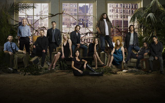 File:Lost-season-5-poster.jpg