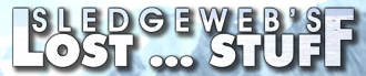 File:SledgewebLost.PNG