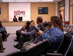 HurleyGuitarAirport