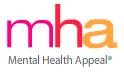 MentalHealthAppeal