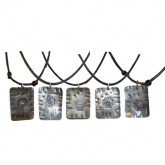 File:Merchandise Dharma Necklace.jpg