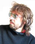 File:Miguel Ángel Varela.jpg