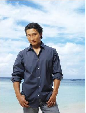 File:Jin promo.JPG
