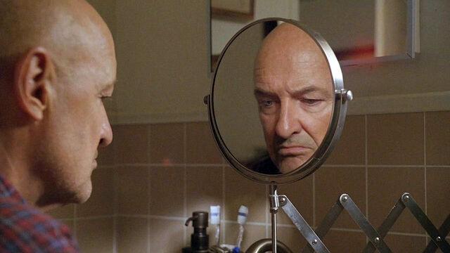File:Locke mirror.jpg