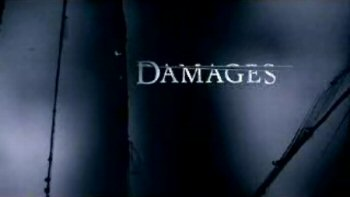 File:Damages title card.jpg
