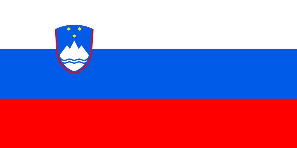 File:FlagSlovenia.PNG
