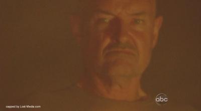File:Locke stares at Jacob.jpg