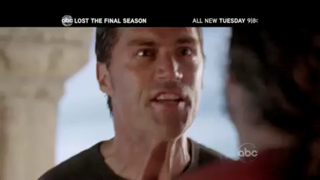 File:Jackface from 6x05.png