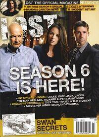 Season6IsHere