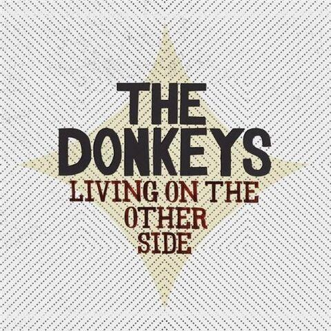 Ficheiro:The Donkeys.jpg
