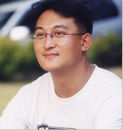 File:Hoseop-won.jpg
