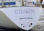 Logo theelizabeth.jpg