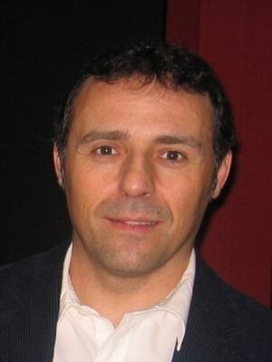 Lorenzo Beteta.jpg