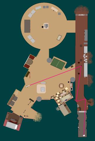 ملف:Lost TV Swan Map2.png