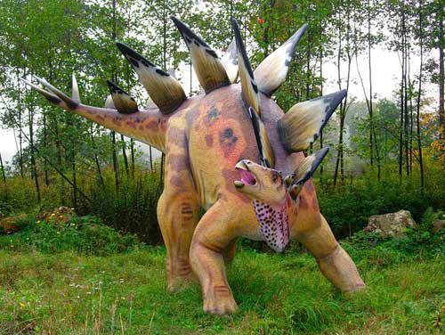 Archivo:Stegosaurus.png