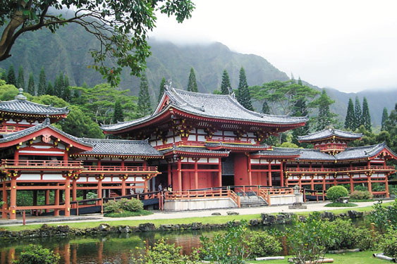 File:Byodo-In Temple.jpg