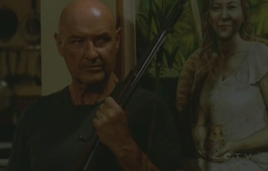 File:4x09 locke painting.jpg