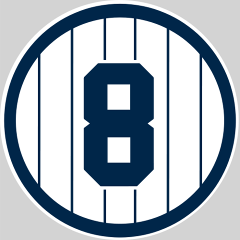File:YankeesRetired8.png