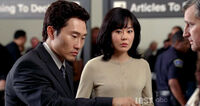 6x01 KoreansInTrouble.jpg